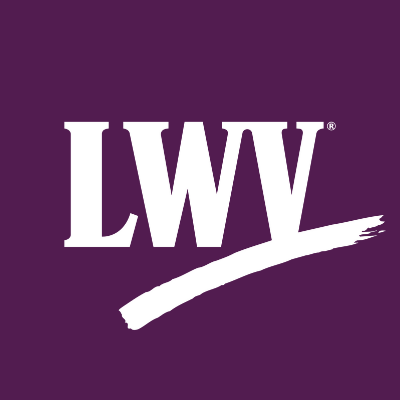 LWV-Lafayette will make a case to the council to get to work on opening an additional early voting site